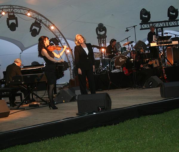 vartanThiais 2011 028