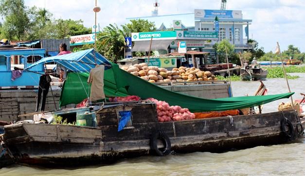 2014-06-06 vietnam 052