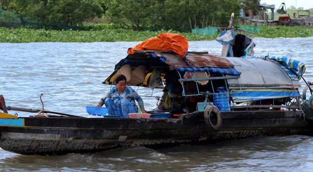 2014-06-06 vietnam 059