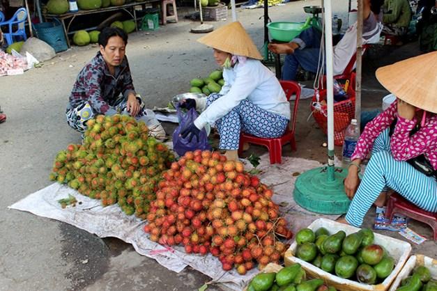2014-06-06 vietnam 221