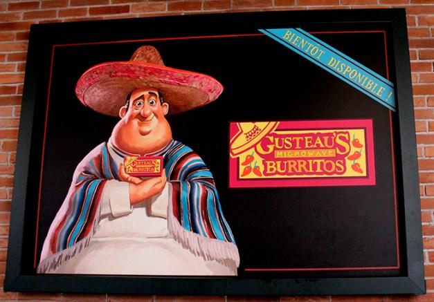 2014-07-21 Ratatouille Disney 011