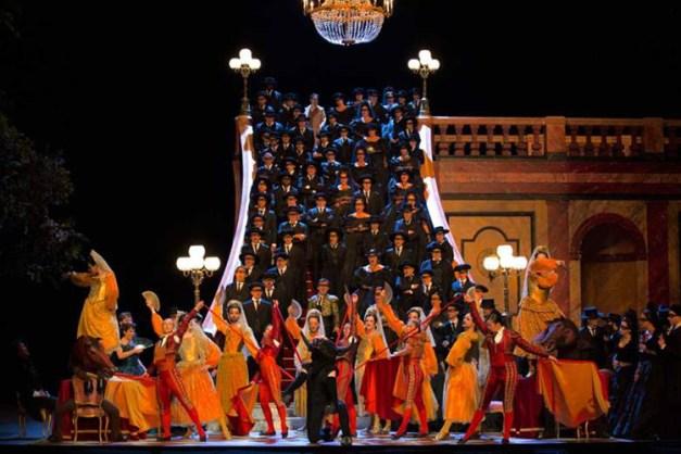 Traviata-Bastille