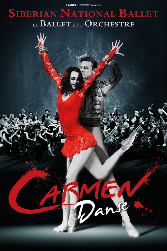 Affiche-Carmen-Internet-20X30+5mm-SNB-FINAL-72dpi