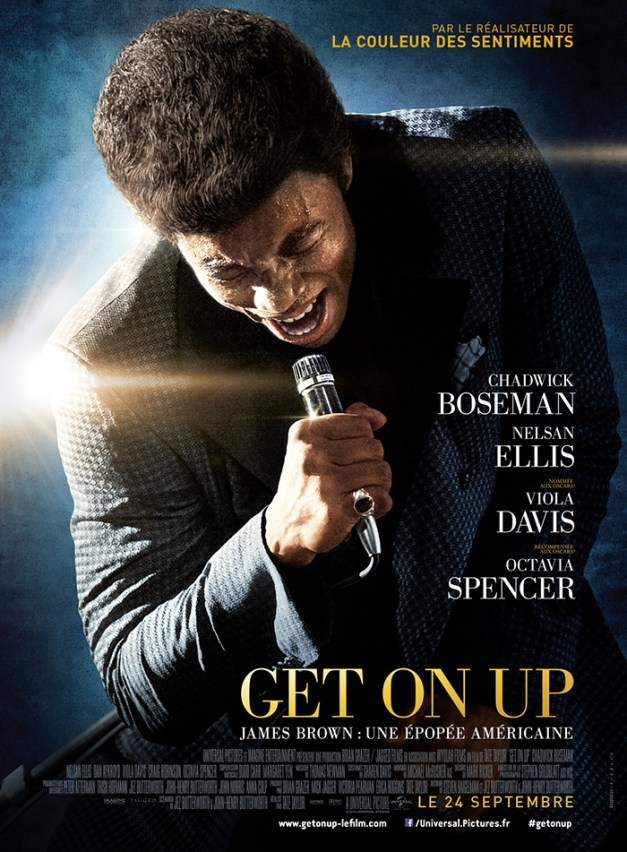GET ON UP_120_date