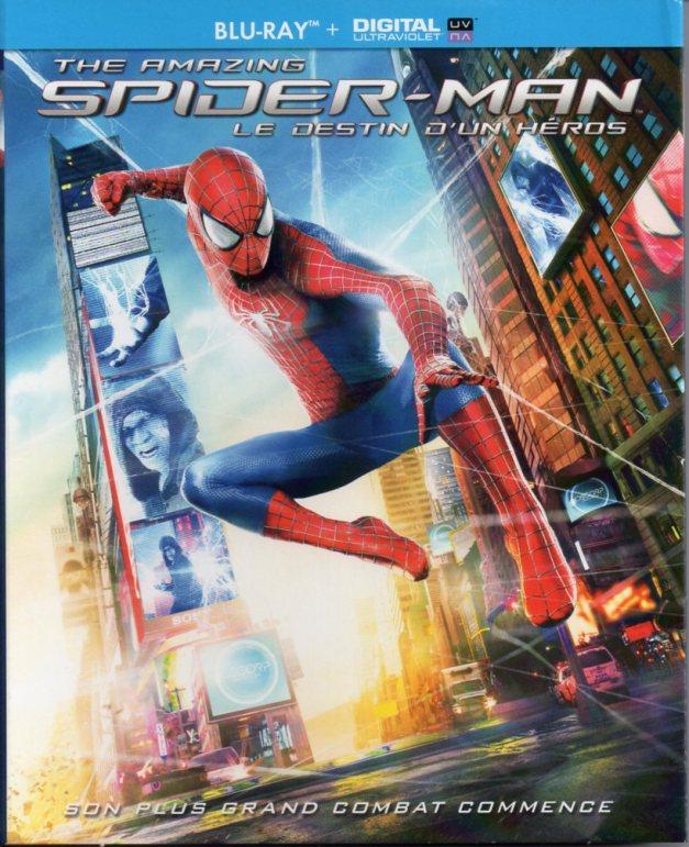 spiderman024