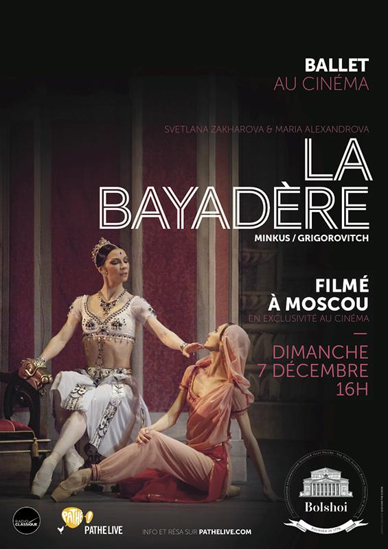 3-bol-la-bayadere-a3a4
