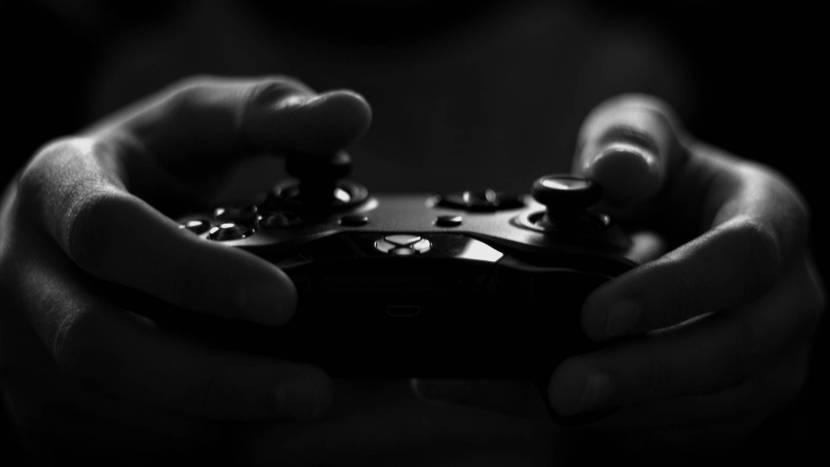 Jongeren en gamen, ouders in de bieb in gesprek met twee deskundigen