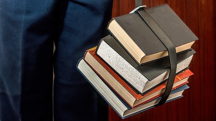 Studenten ROC Ter Aa en Summa College geven basisscholen les over leerplicht en leerrecht