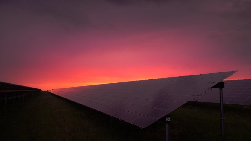 Hiermee kan Dutmella 10.000 euro winnen om te investeren in duurzame energie voor haar nieuwe blokhut.