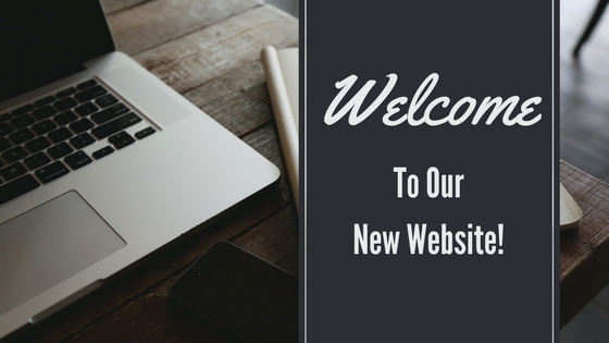 Welcome To Our New Website Onstage Systems