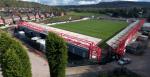 Accrington Stanley Football Club
