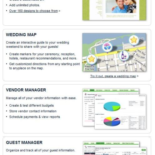 wedding_mapper_free_wedding_planning_tools_explained wedding_mapper_free_wedding_planning_seating_chart_tool