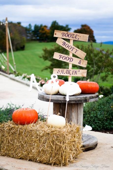 Fall_Wedding_On_Sunny_Slope_Farm-17