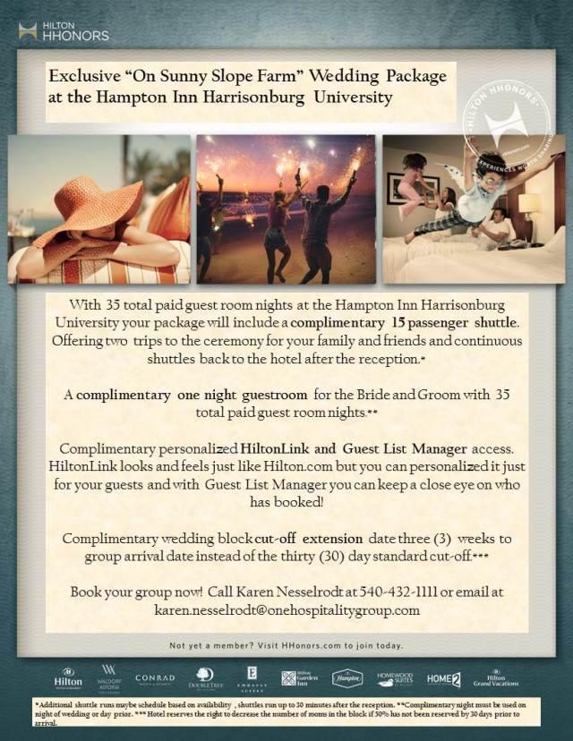 hotel-sales-flyer-event-planner-0813