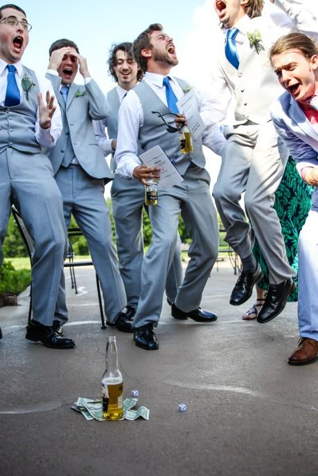 Jordan + Kevin Wedding On Sunny Slope Farm Wedding Venue by Linda Hexter Photography (22 of 30)
