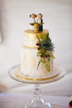 Mary + Patrick Wedding On Sunny Slope Farm Wedding Venue by Feather & Oak Photography (15 of 31)