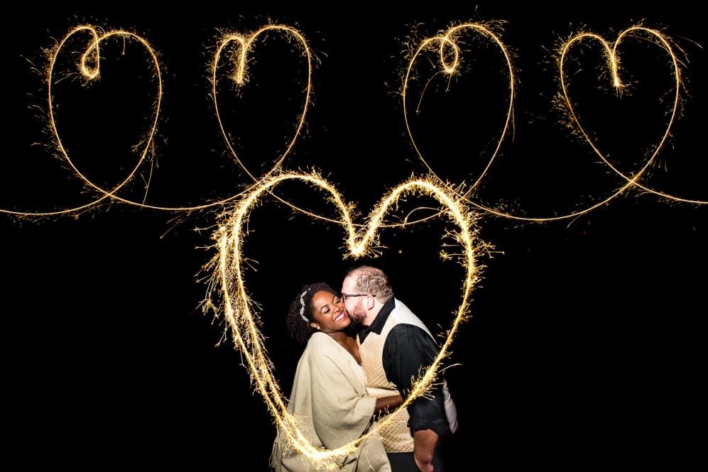 Lauren & Kyle November 10, 2018 Wedding On Sunny Slope Farm Harrisonburg Virginia-22