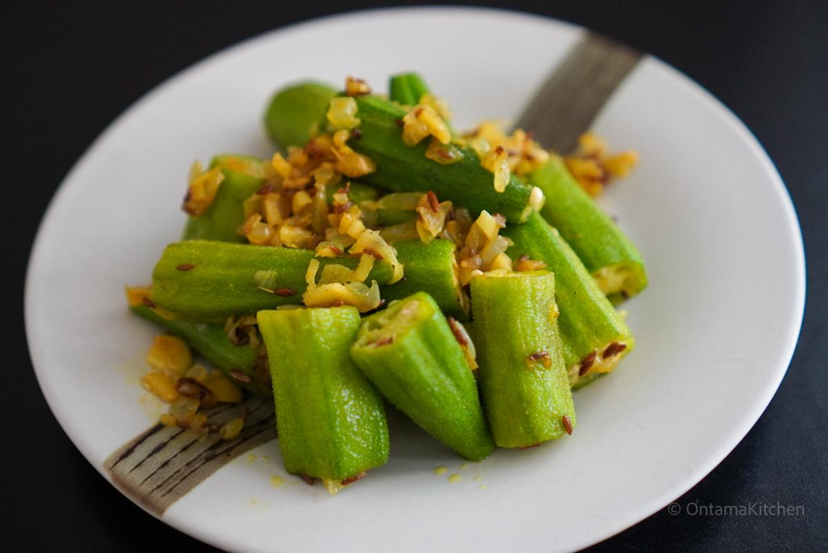 okura-curry