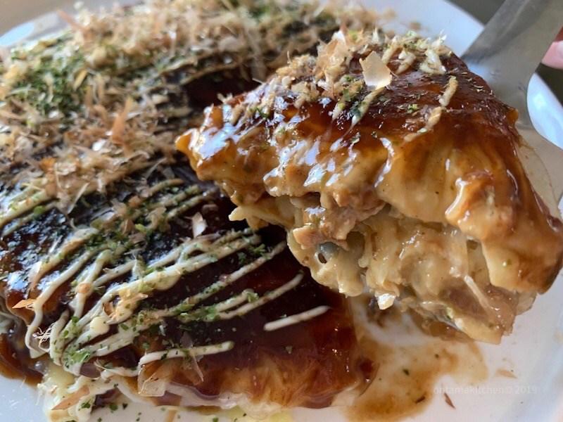 ricepaper-okonomiyaki