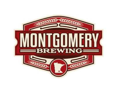 montgomrey