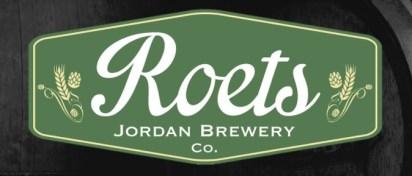 Roets