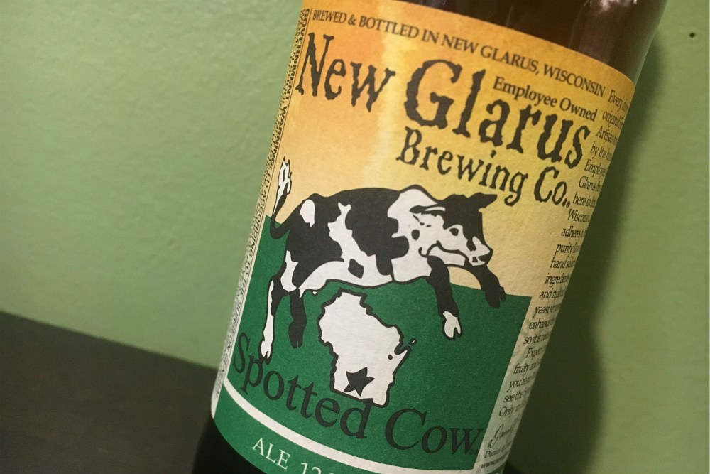 Spotted-Cow-Beer