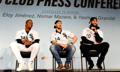 SoxFest 2021 Canceled