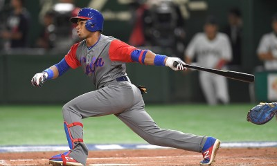 Yoelkis Cespedes White Sox