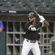 white sox exhibition games