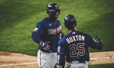 White Sox Twins Recap