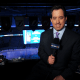 Kenny Albert NBC