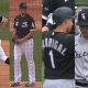 White Sox Top Prospects
