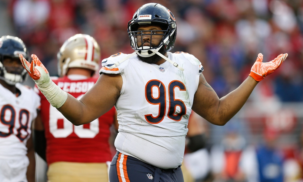 Akiem Hicks salary