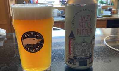 Hazy Stub Ripper
