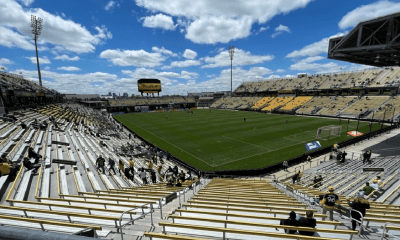 Chicago Fire Columbus Crew Preview