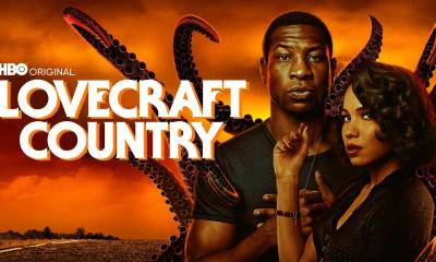 What to watch Lovecraft Country HBO Max