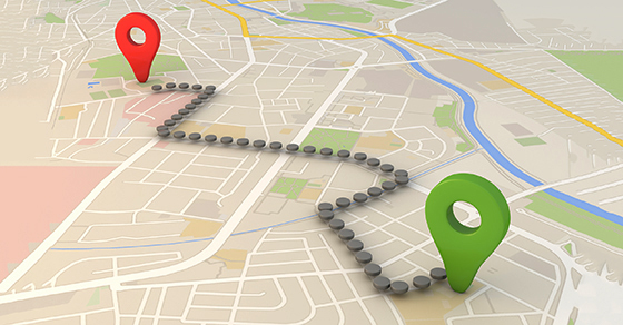 Use pro formas to plot your route to success | OnTarget CPA