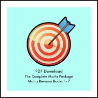 The Complete Maths package AQE and GL