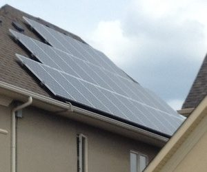 solar-panels-oakville