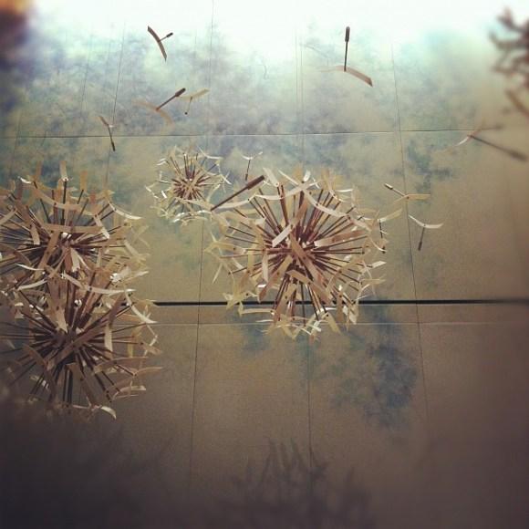 Four Seasons, Ontario