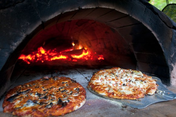 Your Pics for Best Pizza in Ontario