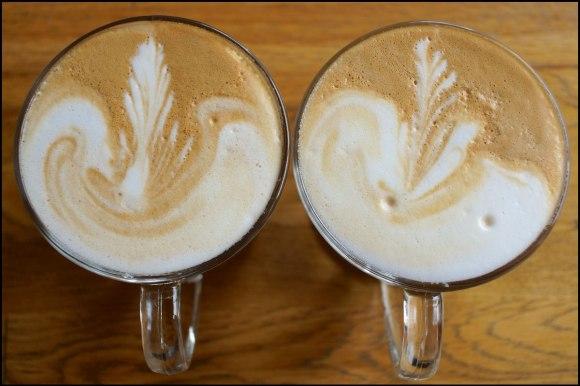 Café M