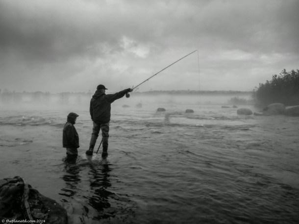 Fly-fishing-algoma-country-ontario-21-X2
