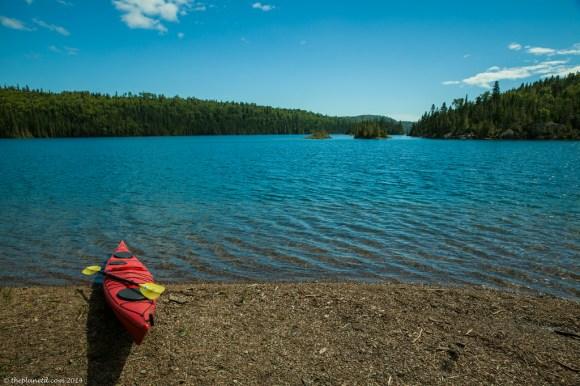 Kayaking-slate-islands-ontario-40-XL