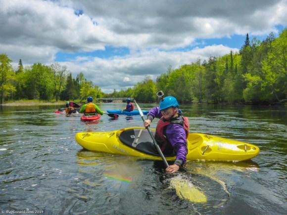whitewater-kayaking-madawaska-kanu-center-ontario-49-X2