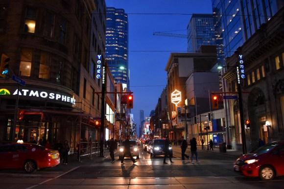 downtown-yonge
