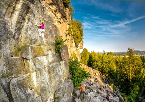 AmazingPlaces4_NiagaraEscarpment2