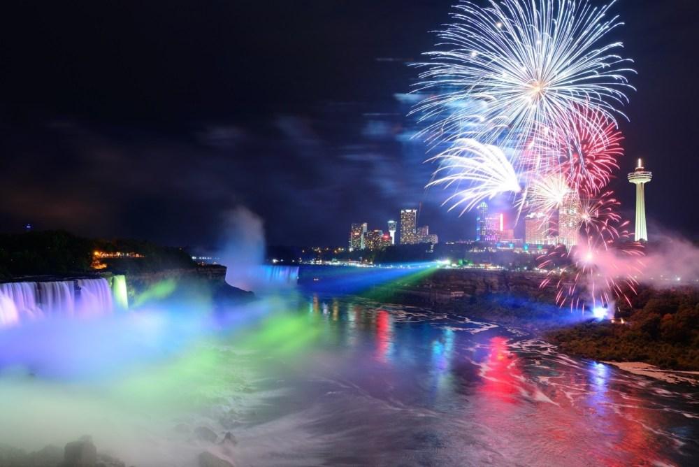 Lights2_Niagara