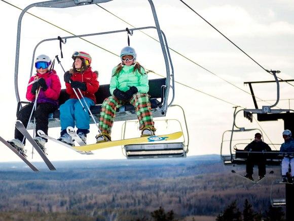 Skiing2_SkiKids