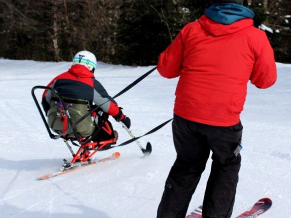 Skiing3_Accessibility